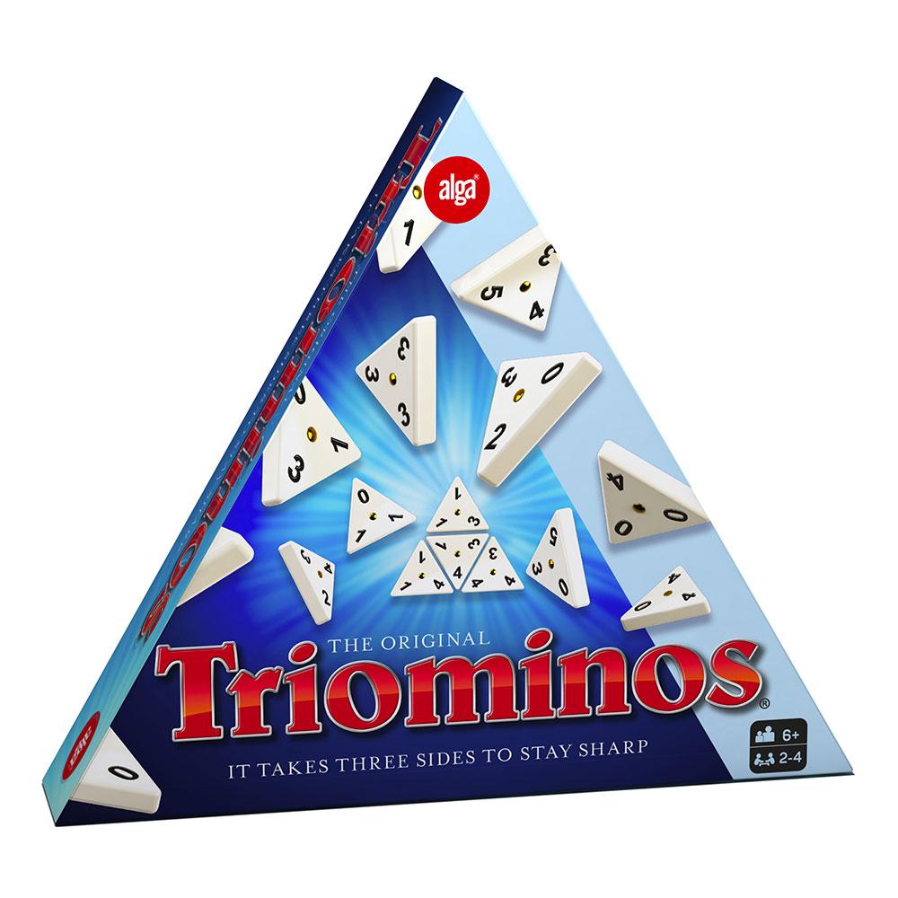 Triominos Original