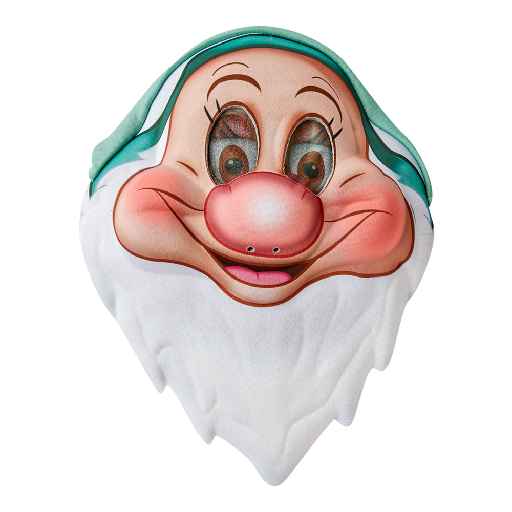 Blyger Mask - One size
