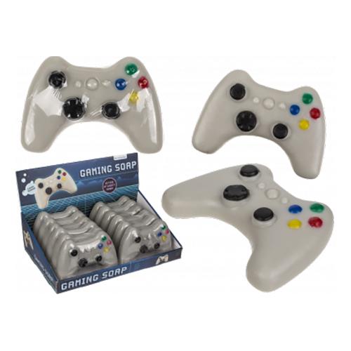 Tvål Spelkontroll - 1-pack