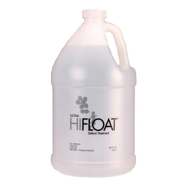 Ultra Hi-Float - 280 cl