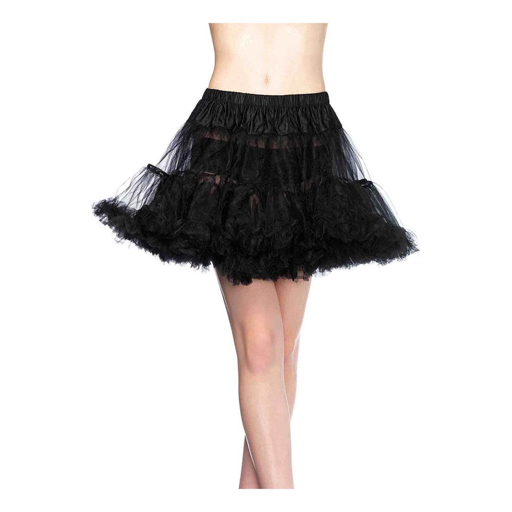 Kjolar billigt online sida 12 | Omhalloween.se