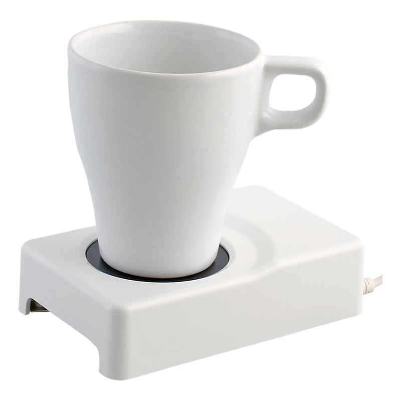 USB Kyl/Värmare