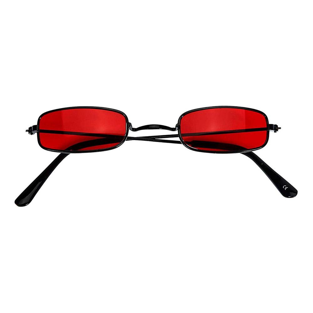 Vampyr Glasögon