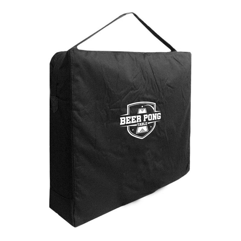 Väska till Beer Pong-Bord