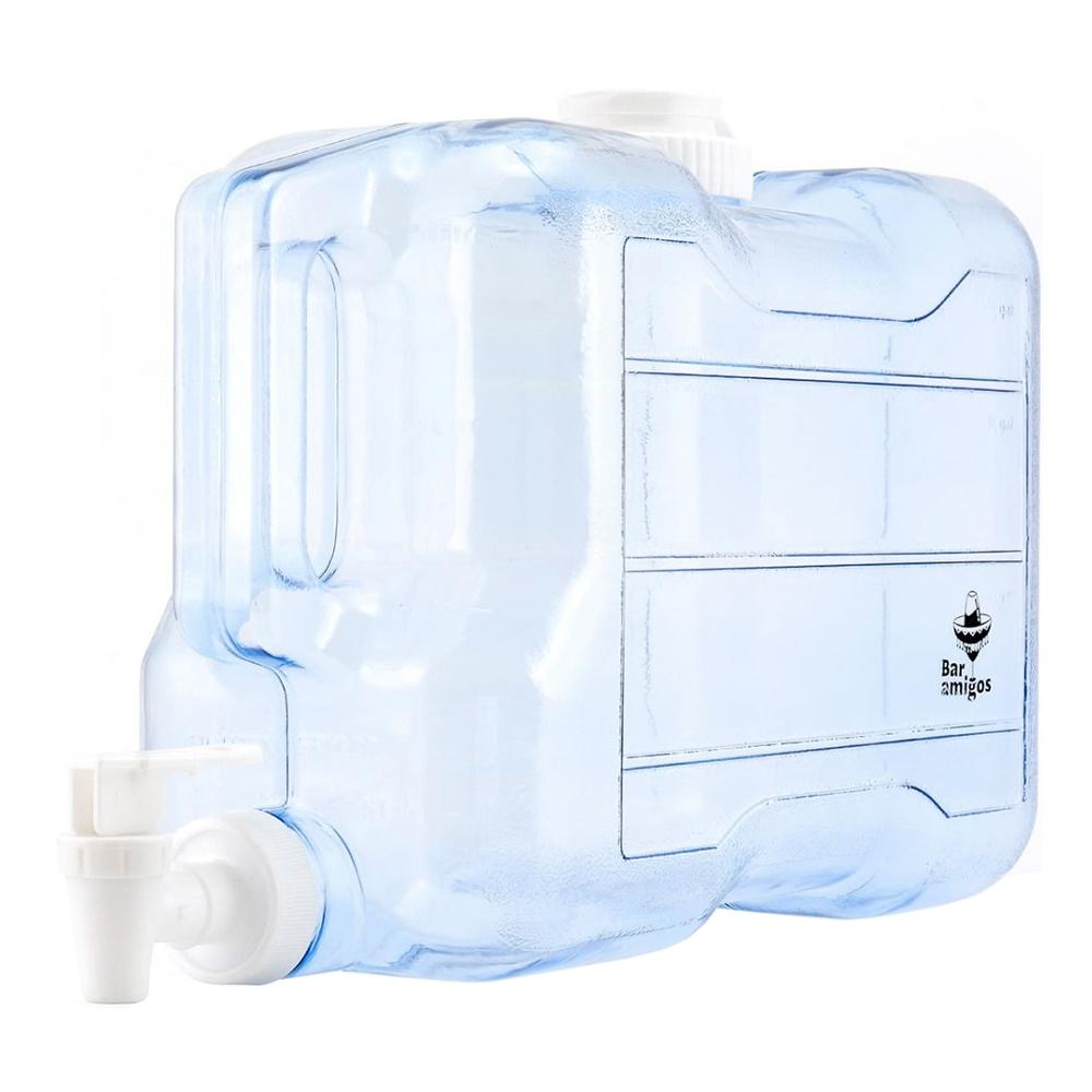Vattentank till Kylskåpet - 5 liter
