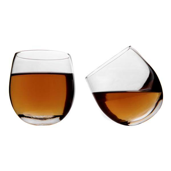 Vinology Whiskyglas - 2-pack