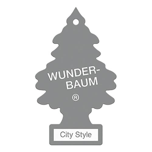 Wunderbaum Doftgran - City Style