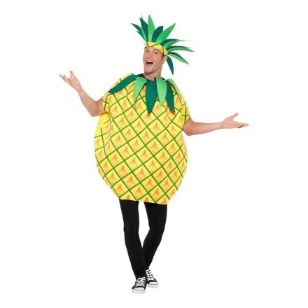 Ananas Kostyme Partyking.no