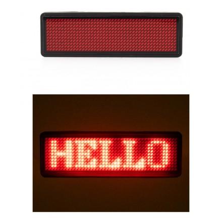 Diskolampe RGB Fireball Partyking.no