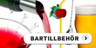 Bartillbehör