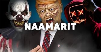 Naamarit