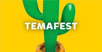 temafest