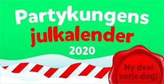 rea julklappar 2020