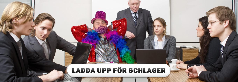 schlagerfest